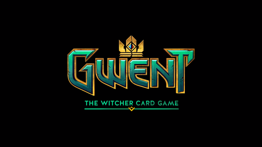 La bêta fermée de Gwent: The Witcher Card Game décalée