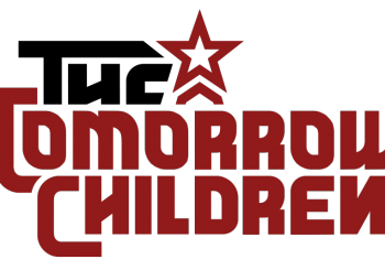 The Tomorrow Children prépare sa reconstruction pour le 6 septembre