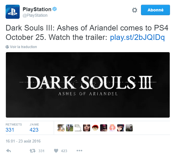Tweet_Dark_Souls_3