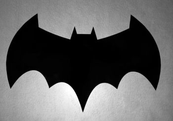Batman: The Enemy Within, la suite de Batman - The Telltale Series bientôt annoncé ?
