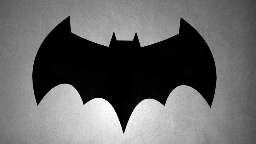 BATMAN – The Telltale Series : L'épisode 2 daté
