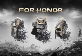 PREVIEW On a testé For Honor en solo et multijoueur