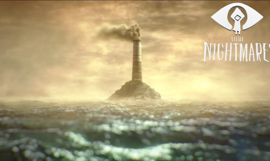 PREVIEW On a testé Little Nightmares (PS4, Xbox One, PC)