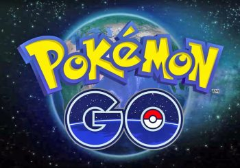 Pokémon GO arrive bientôt sur Apple Watch