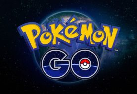 Niantic soutiendra aussi bien Harry Potter: Wizards Unite que Pokémon GO