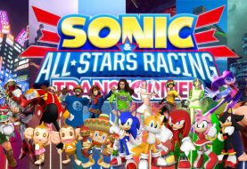 Sumo Digital n'est pas contre un Sonic & All-Stars Racing 3