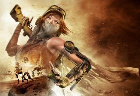 TEST ReCore (Xbox One, PC)