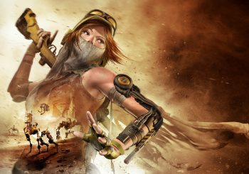 TEST | ReCore (Xbox One, PC)