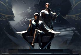 La config PC de Dishonored 2 est maintenant connue