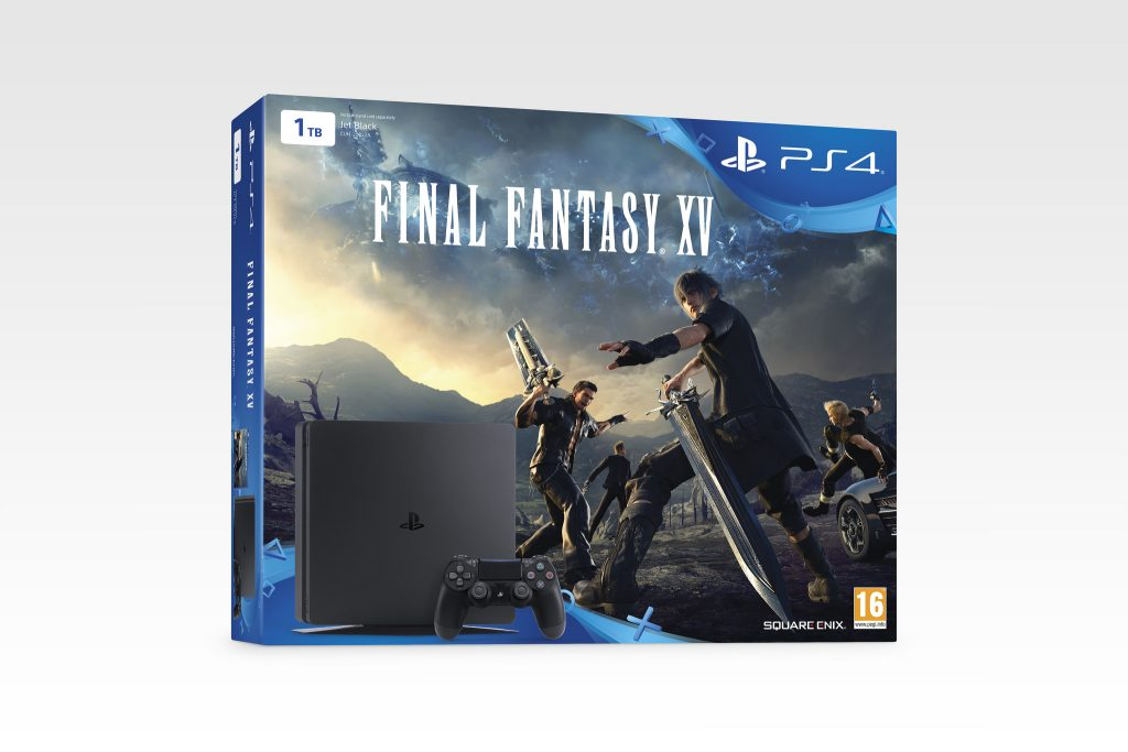 final-fantasy-xv-ps4-edition-limitee-1