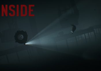 TEST | Inside sur PS4