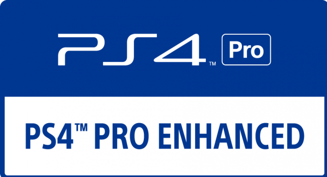 ps4-pro-icone