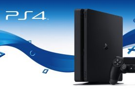 Bon Plan | La PS4 Slim à 199€ sur Amazon.de