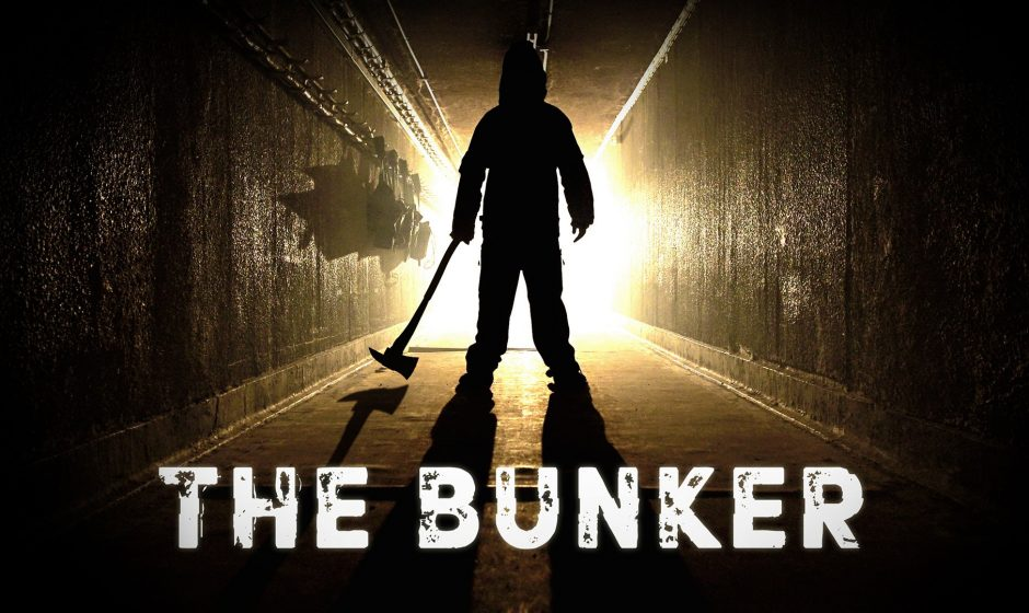 TEST | The Bunker (PS4, Xbox One PC)