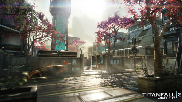 angel_city_titanfall_2