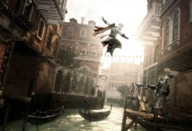 Assassin's Creed The Ezio Collection s'officialise en vidéo avec une date de sortie