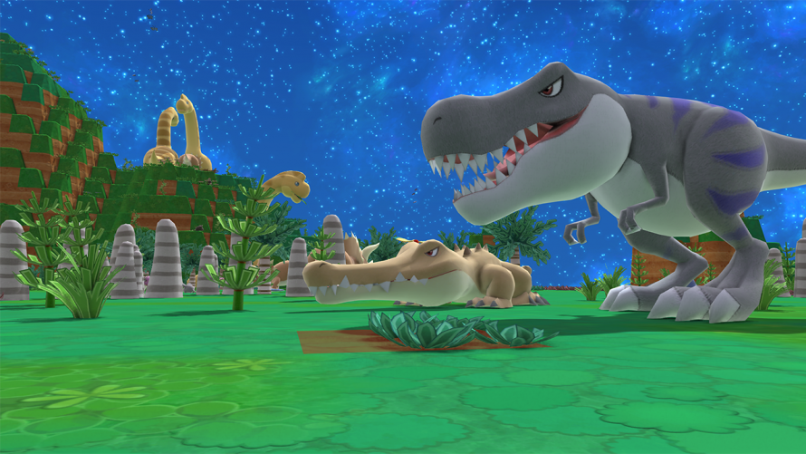 Birthdays: The Beginning arrive en Europe sur PS4 et PC