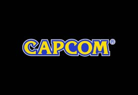 Une énorme fuite pour Capcom : date de Resident Evil Village, un Battle Royale Resident Evil, Monster Hunter Rise sur PC, etc.