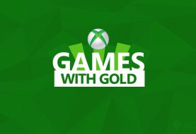 Games with Gold : Les jeux d'avril 2018 sur Xbox One et Xbox 360