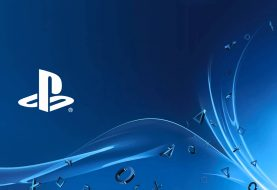 PlayStation : Sony ouvrira un nouveau studio first party en Malaisie courant 2020