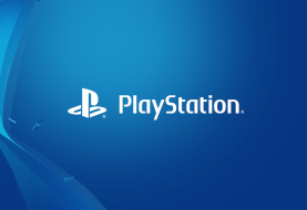 Sony dévoile son line-up pour la Paris Games Week 2016