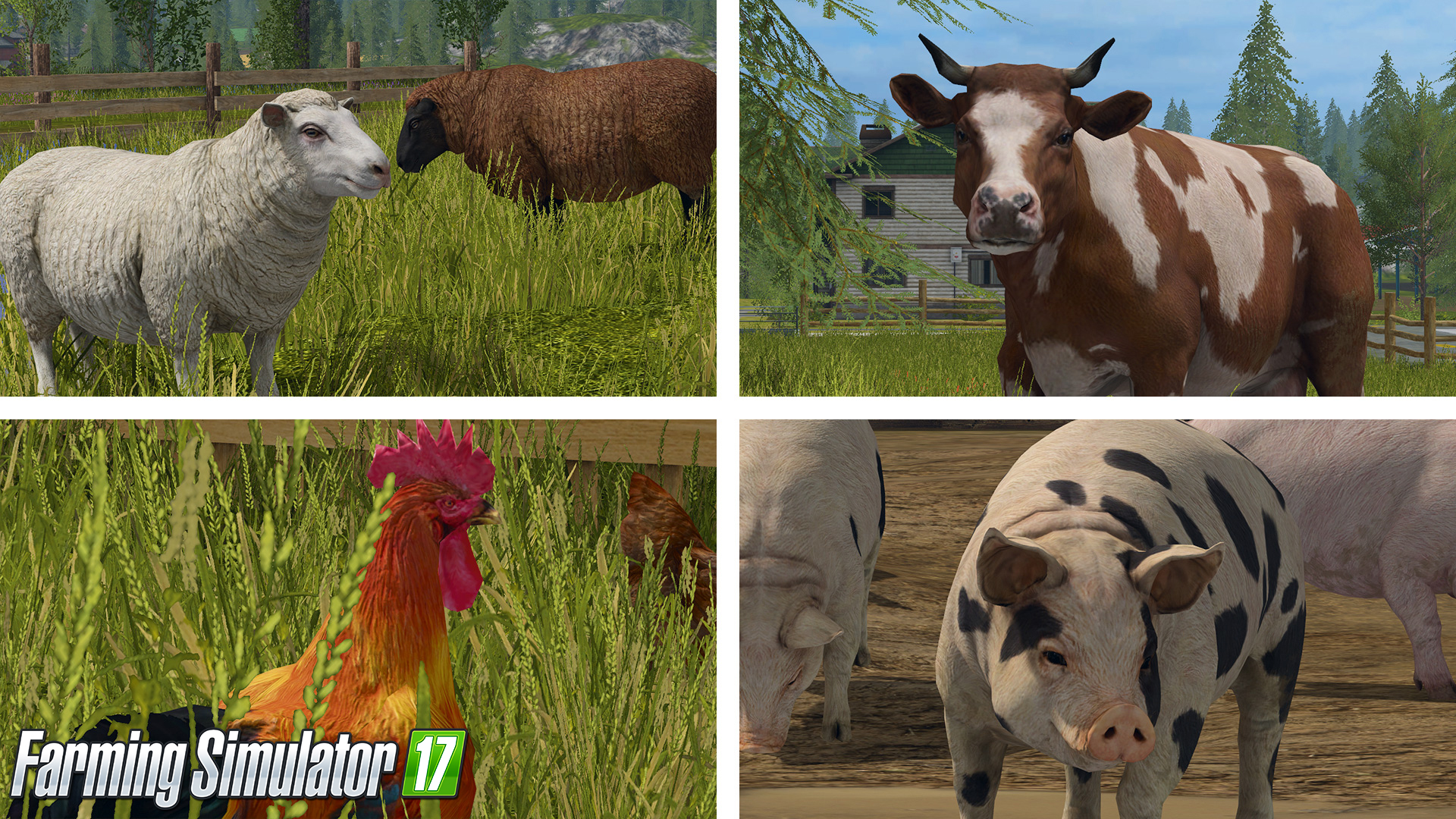 farming_simulator_17-12_logo