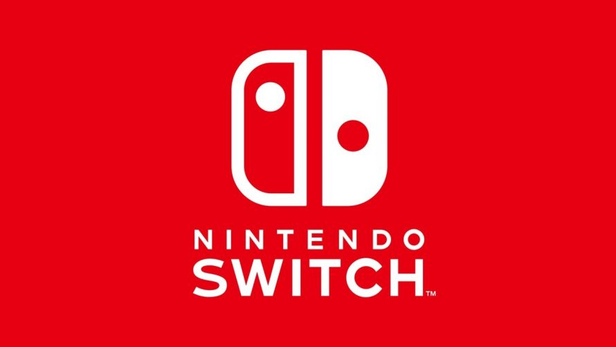 La Nintendo Switch réalise un excellent départ en Europe
