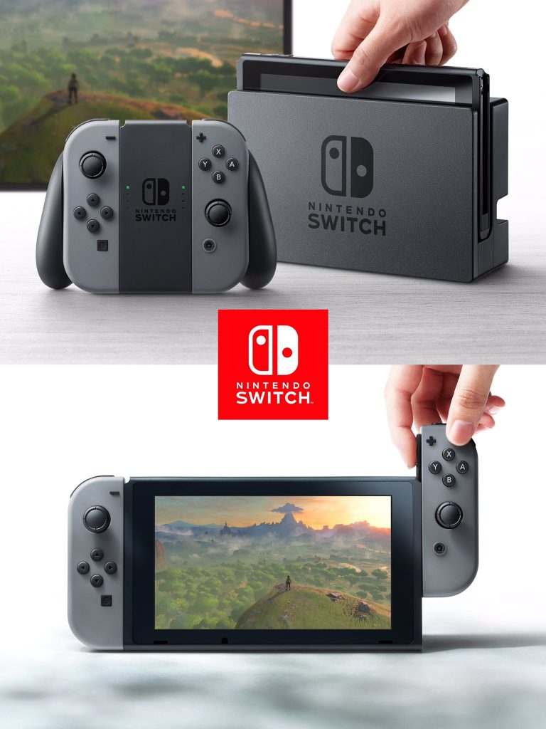 nintendo-switch-visuel