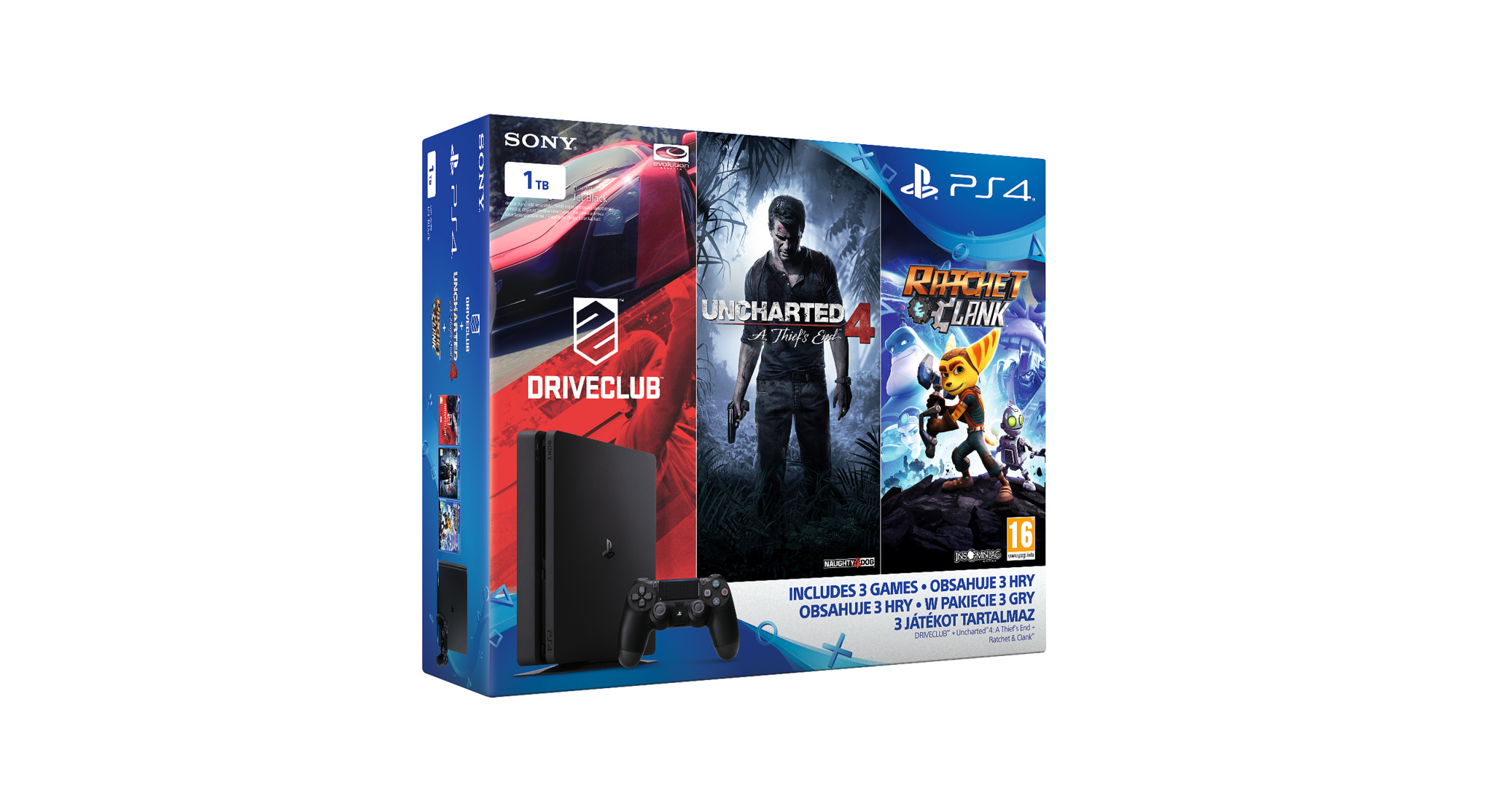 ps4-bundle-1