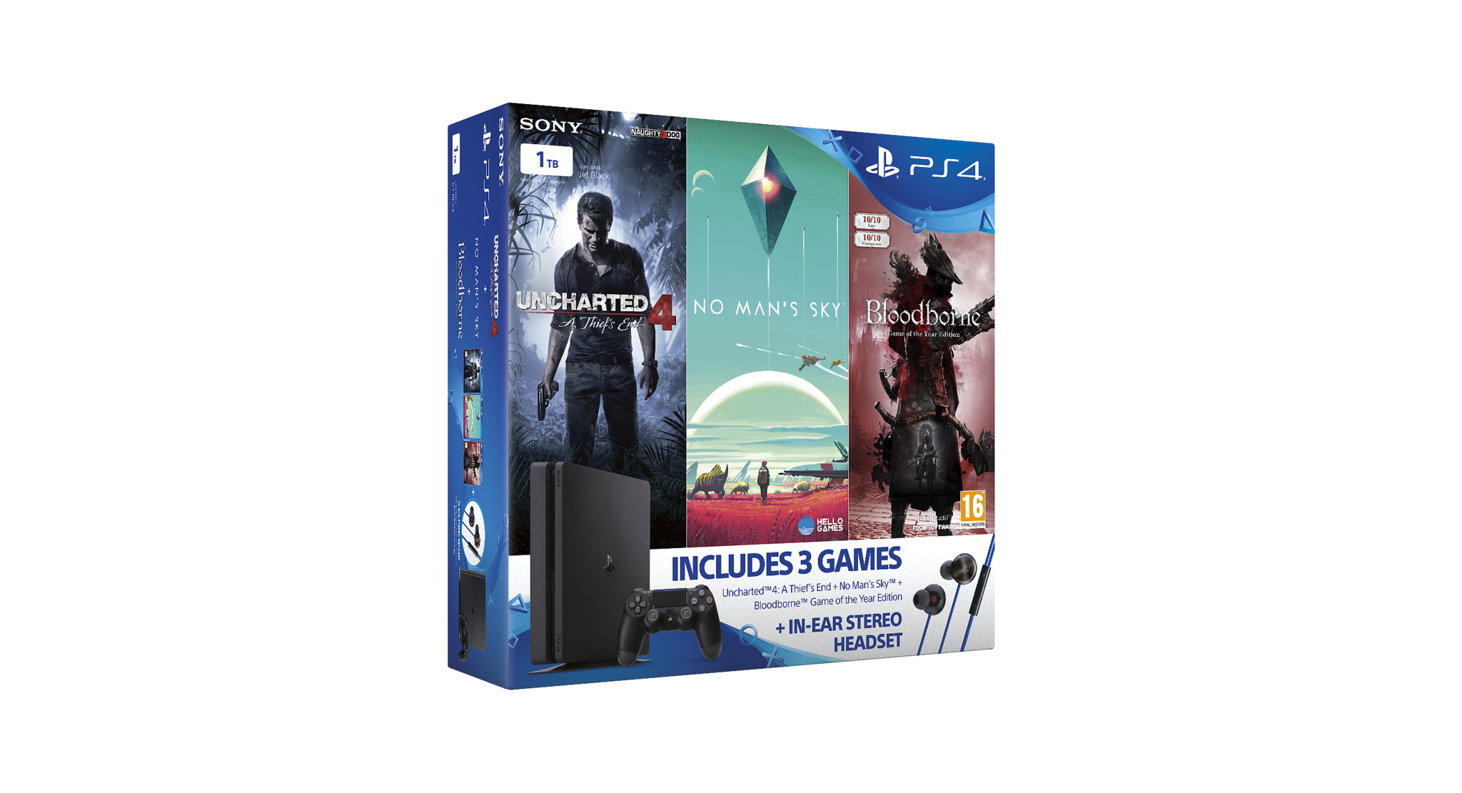 ps4-bundle-2