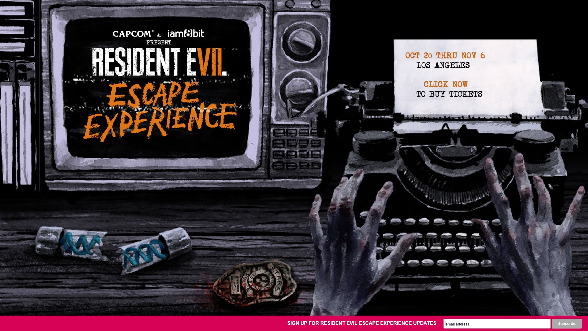 resident-evil-vii-escape-room