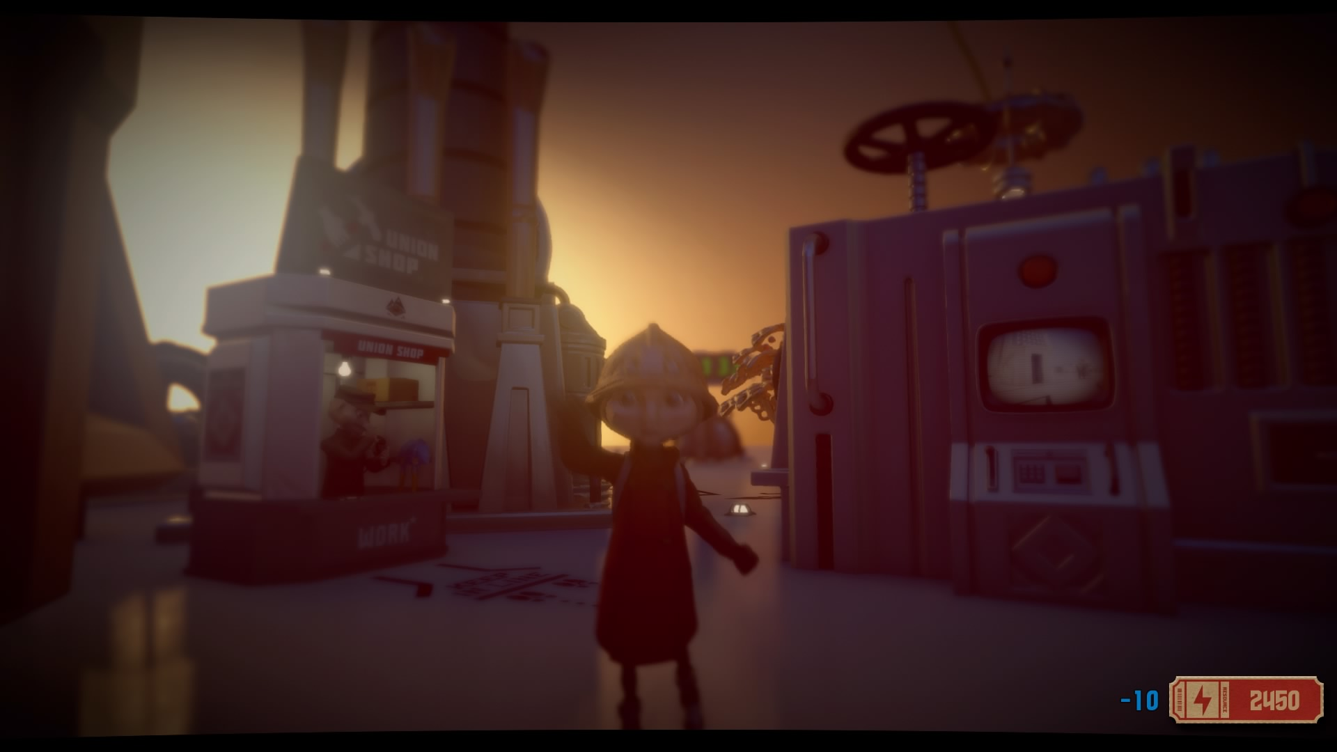 The Tomorrow Children™_20160916175721