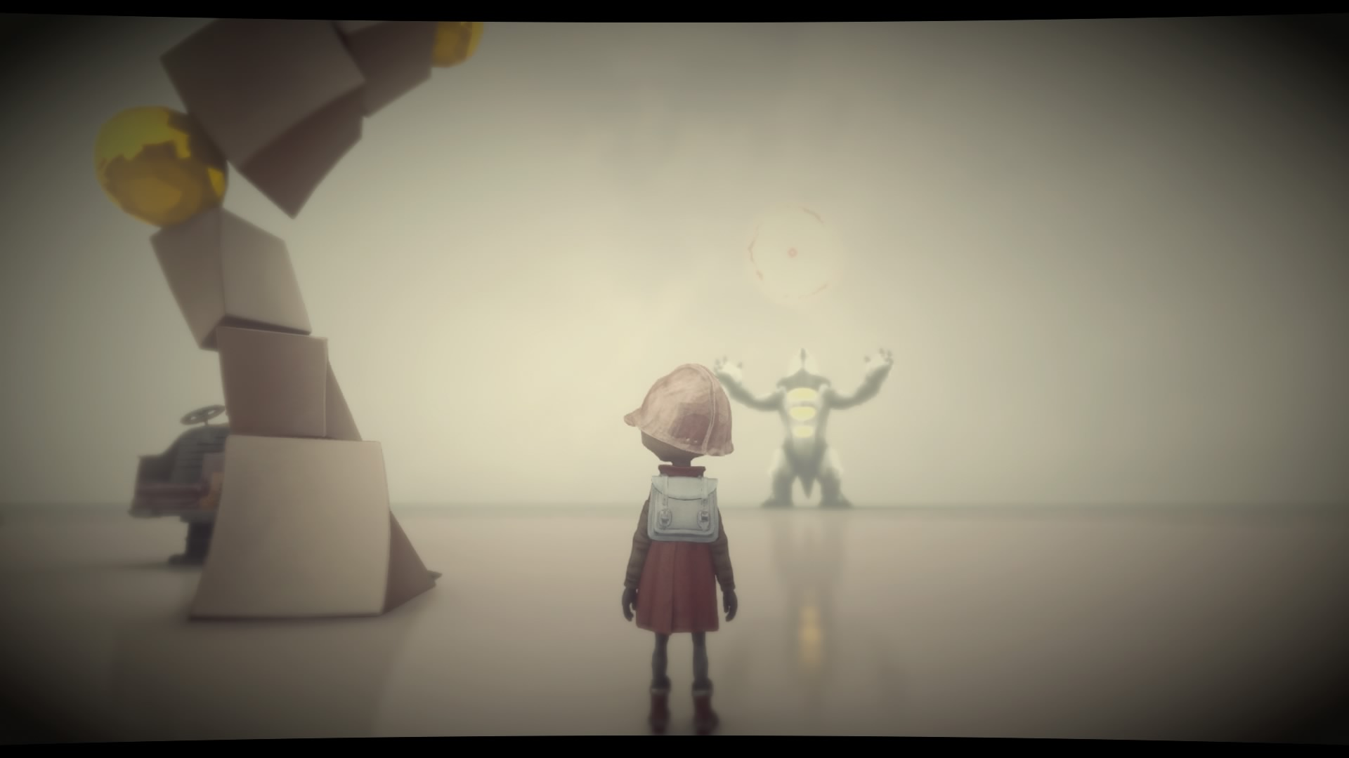 The Tomorrow Children™_20161007192348
