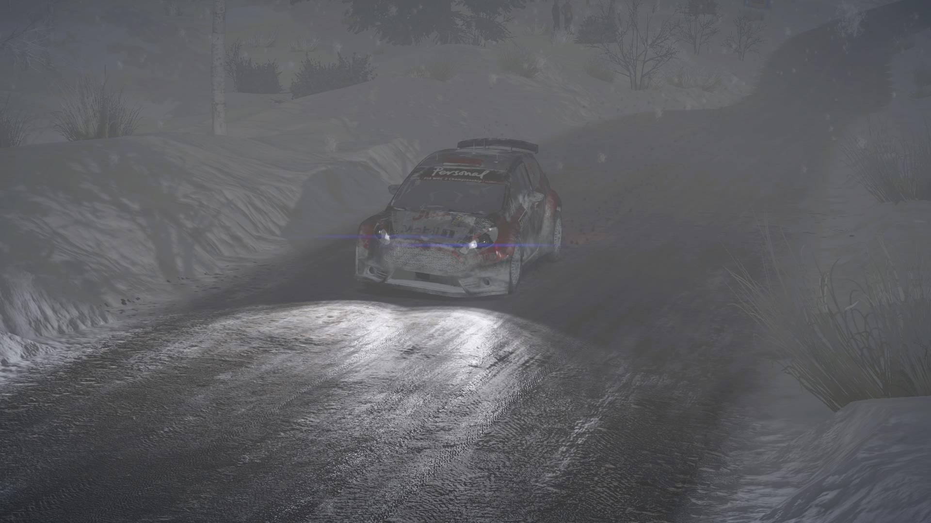 WRC 6 FIA World Rally Championship_20161005113804