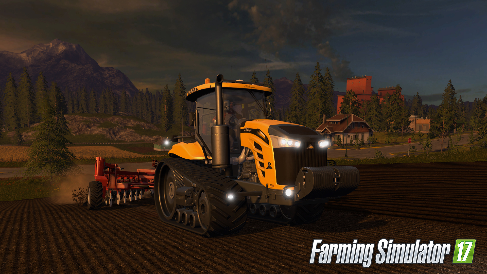 farming_simulator_17-02_logo
