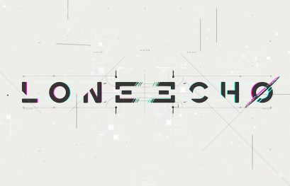 Ready At Dawn annonce Lone Echo pour Oculus Rift