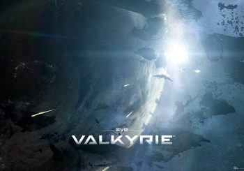 TEST | EVE: Valkyrie - To infinity... And beyond !