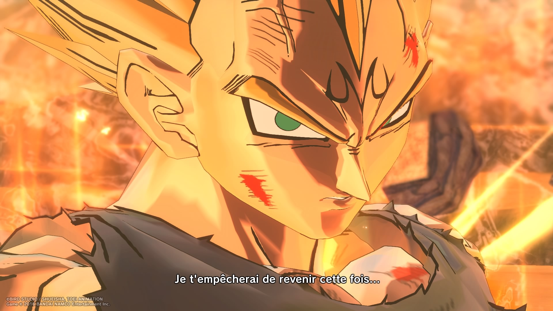 DRAGON BALL XENOVERSE 2_20161031042140
