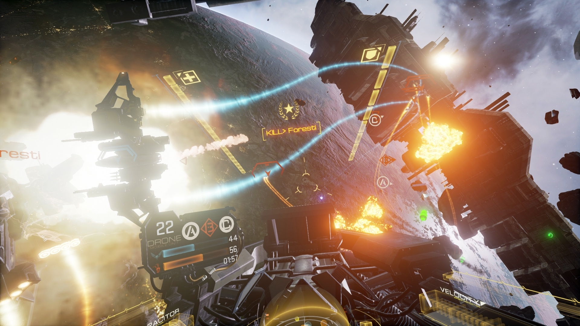 eve-valkyrie-battle