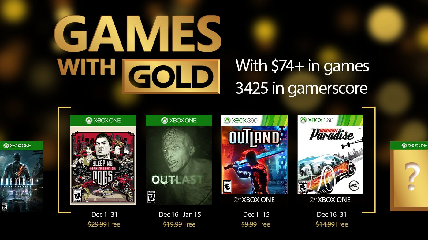 games-with-gold-decembre-2016