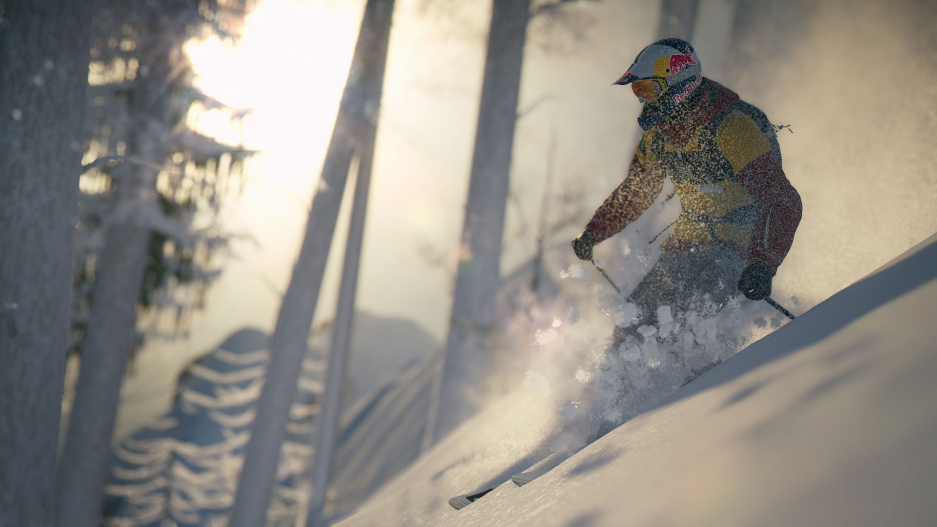 steep_forest_freeride
