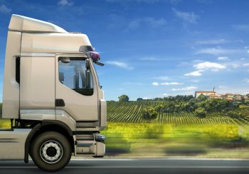 TEST | Euro Truck Simulator 2 : Vive la France !
