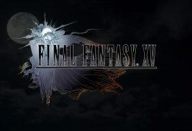Final Fantasy 15 PC : La Windows Edition annoncée par Square Enix et NVIDIA