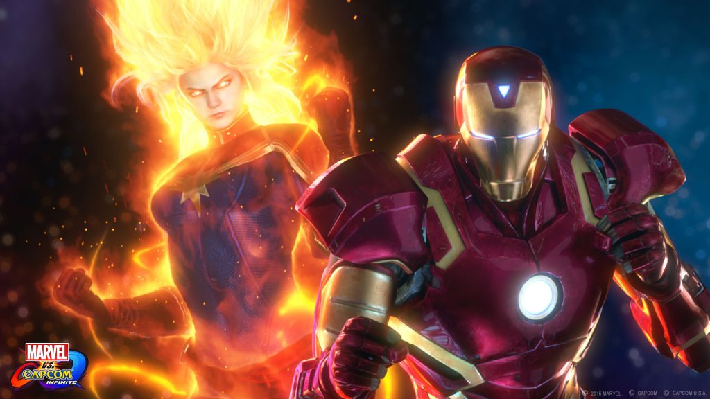 marvel-vs-capcom-infinite-screen-1