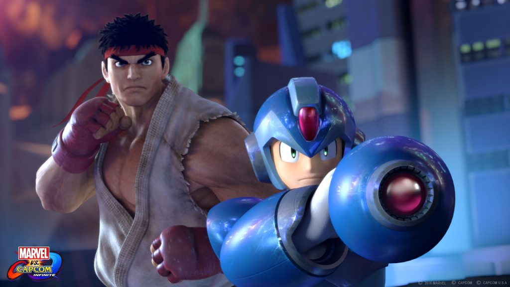 marvel-vs-capcom-infinite-screen-2
