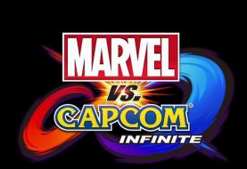 Marvel vs Capcom Infinite annoncé à la PlayStation Experience