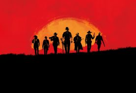 Take-Two s'exprime sur le report de Red Dead Redemption 2