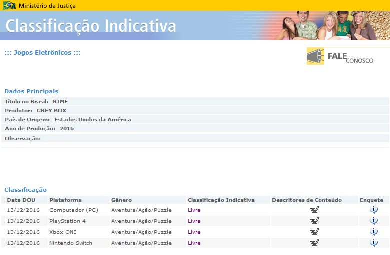 rime-brazil-rating