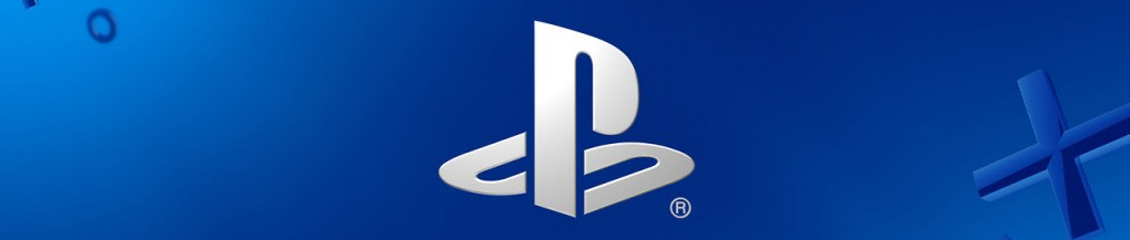PlayStation Banniere