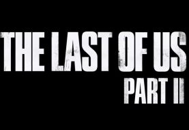 Un trailer très violent pour The Last of Us Part II